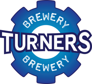 Turners_Brewery_Logo_Web